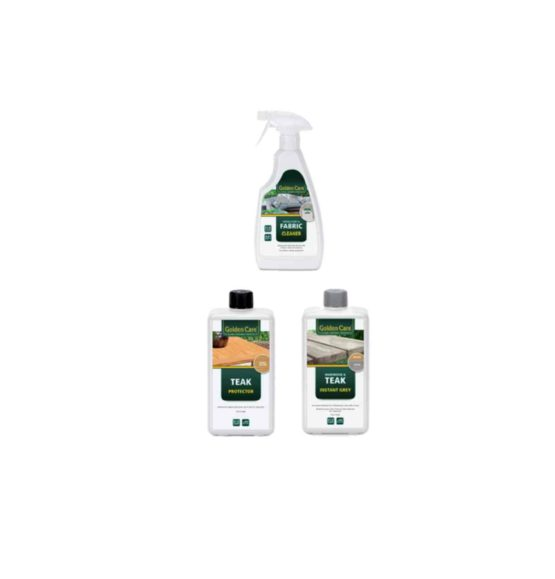 Furniture Care Product